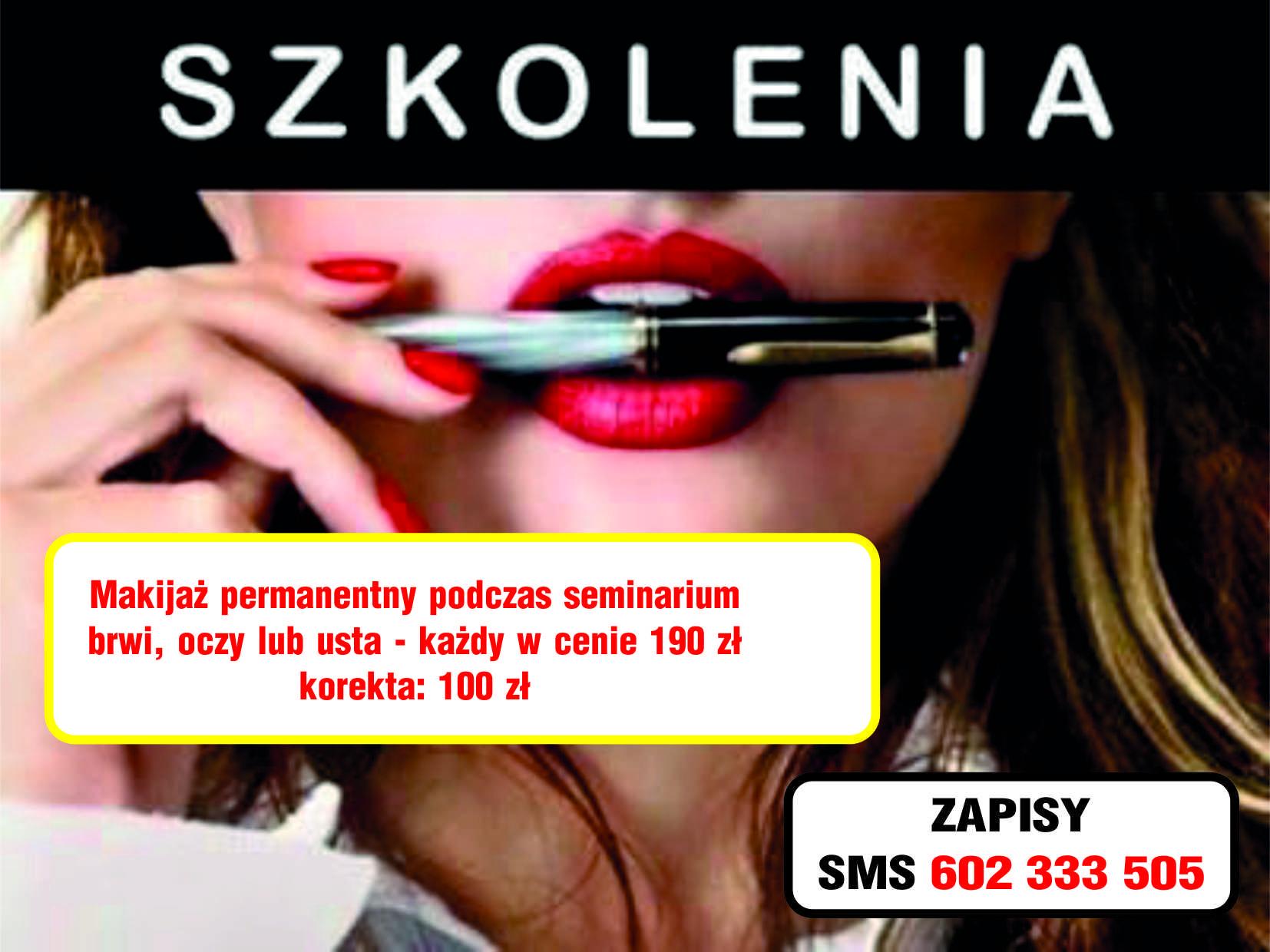 FB Modelki Reklama 2 2017